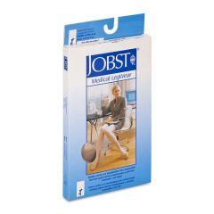 Panty comp normal 140 den Jobst medical legwear beige talla 5